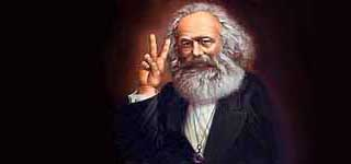 Марксизм Не Догма А Руководство К Действию